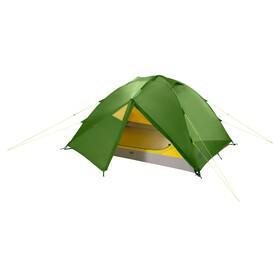 Jack Wolfskin Eclipse III Tent cactus green
